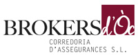 brokers-doc